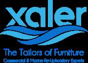 Xaler System LLC